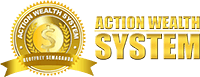 Action-Wealth-System-Logo.png